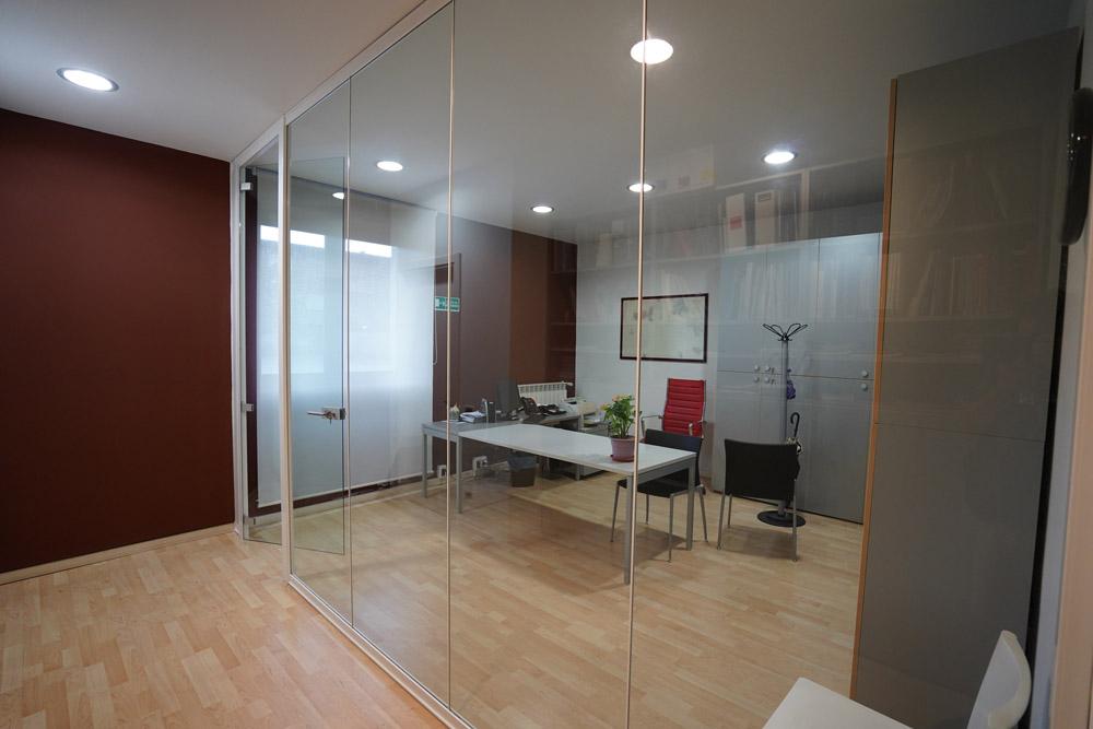Showroom-Bonannini